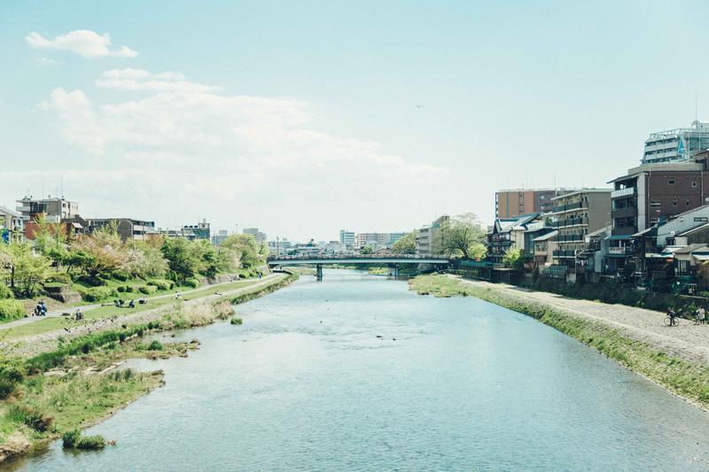 Len Kyoto