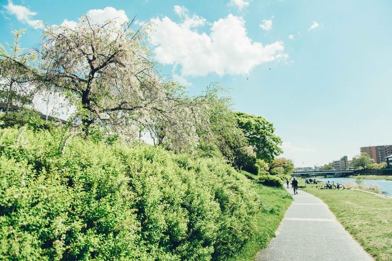HOSTEL - Len Kyoto