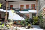 Beta Hotel Salento