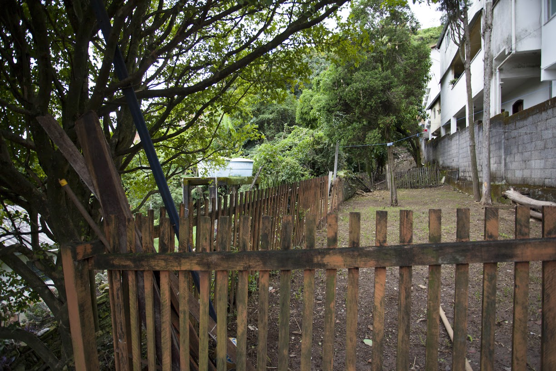 Chico Preto Hostel
