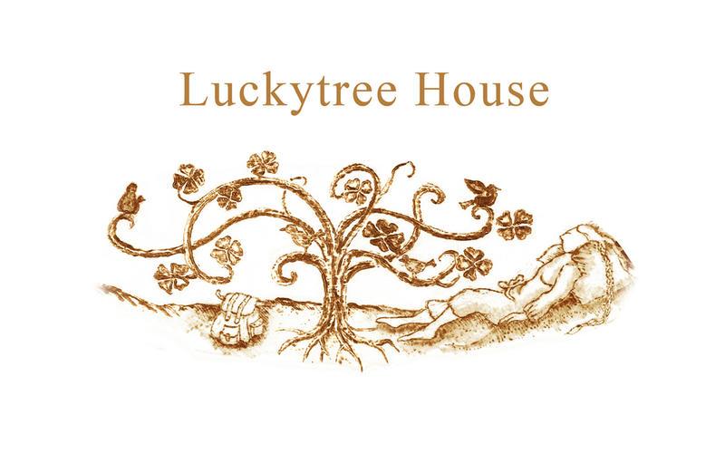 HOSTEL - Luckytree House