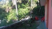 Nativo Hostel Ilha Grande
