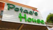Potae's House