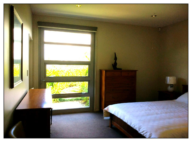HOSTEL - Auckland Karaka Country Retreat