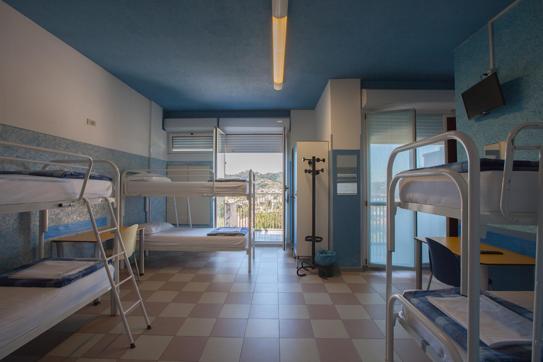 Nuovo Ostello di Bergamo