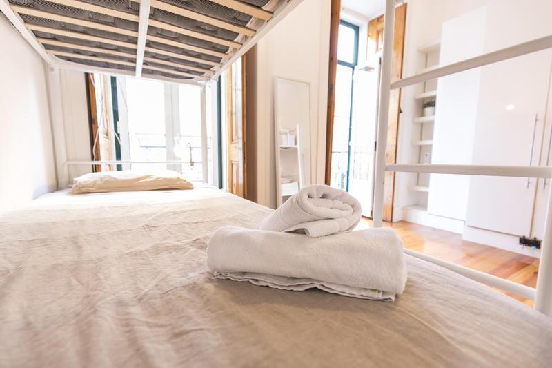The LOFT - Luxury Boutique Hostel