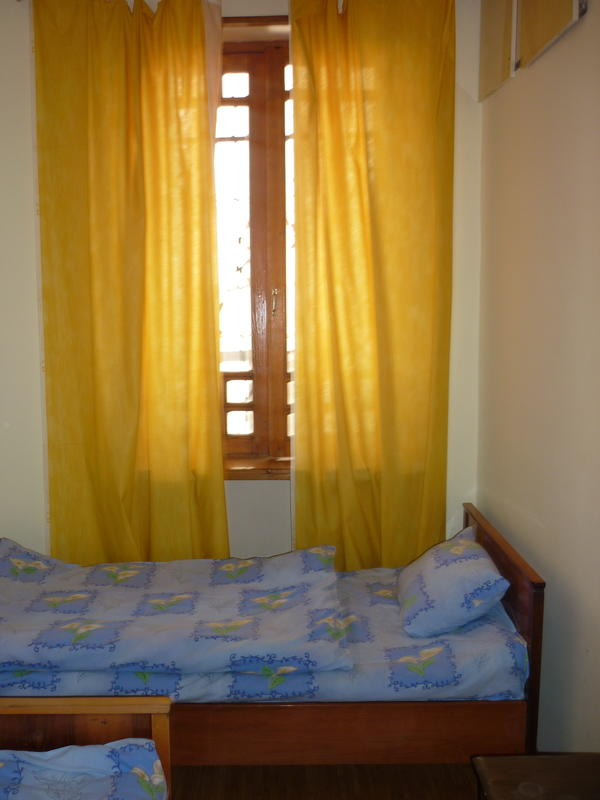HOSTEL - Kato Guesthouse- Hostel