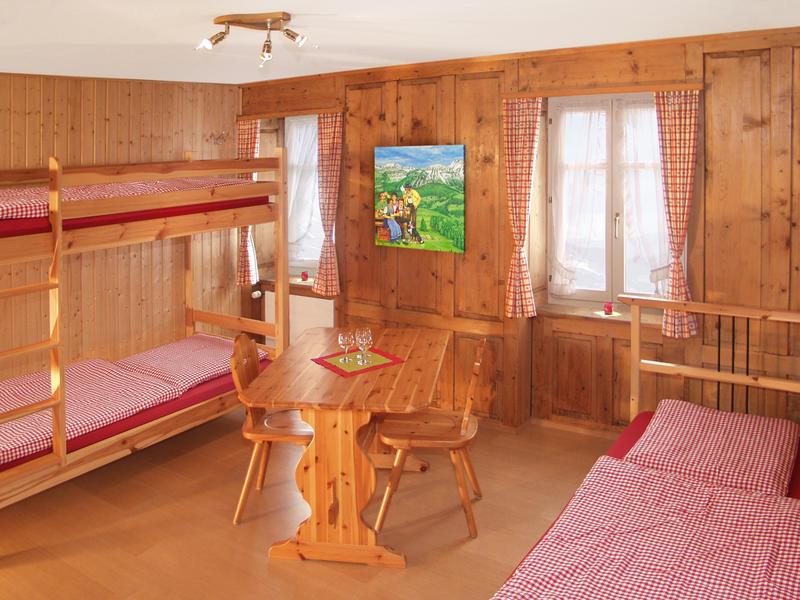 Boardercamp Hostel