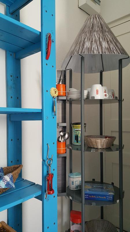 Mini Hostel Au Petit chez Soi