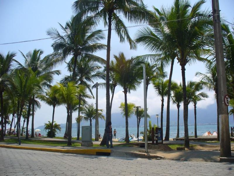 Hostel Pai Pai Jose