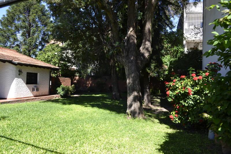Hostel los Lapachos