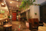 Hualien Wow Hostel