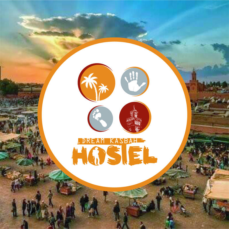 HOSTEL - Dream Kasbah