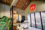 Spin Designer Hostel