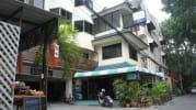 R.C.N. Court & Inn