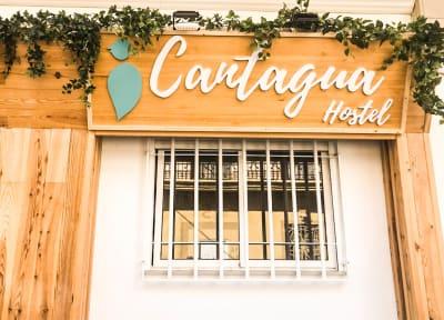 Cantagua Et 2019 Avis Tarifs De HostelValence Hostelworld
