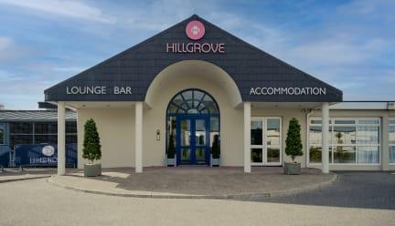 Fotos de Hillgrove
