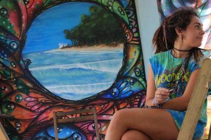 Fotos de Canguru Hostel Paraty