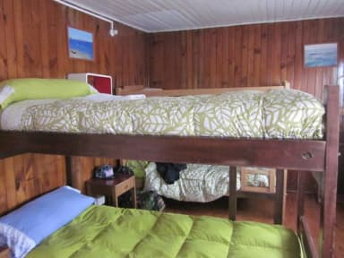 Photos of Rocco House Backpackers