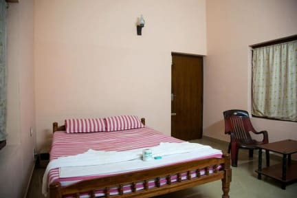 Foto di Dream Nest Guest House