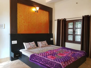Photos de Sonu Guesthouse