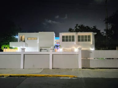 Photos of Mango Mansion
