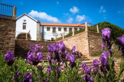 Fotos von Convento da Sertã Hotel