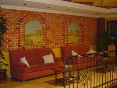 Photos of Hotel Las Rosas