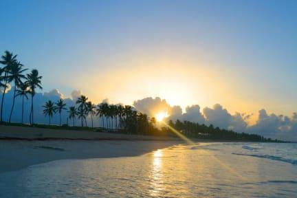 Fotos de Macao Beach Hostel