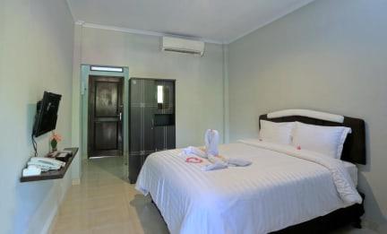 Photos of Jazz Senggigi Hotel