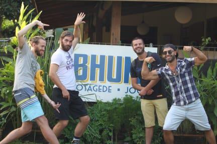Fotos de Bhumi Hostel