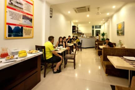 Photos of Hanoi Serenity Hotel 2