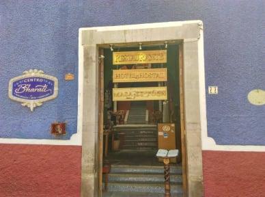 Fotos de La Fuente Guanajuato