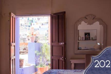 Bilder av La Fuente Guanajuato