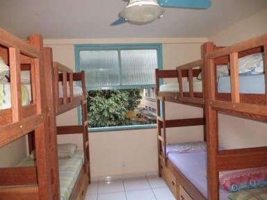 Fotos de Solar Hostel
