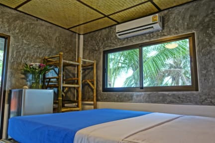 Fotos von Silvermoon Resort