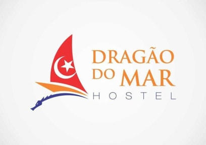 Fotos von Hostel Dragão Do Mar