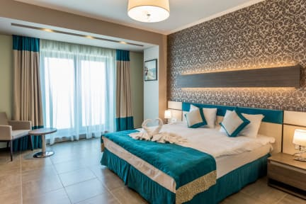New Splendid Hotel & Spa – Adults Only (+16) tesisinden Fotoğraflar