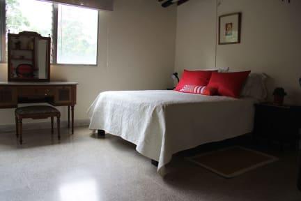 InMedellin Hostel tesisinden Fotoğraflar