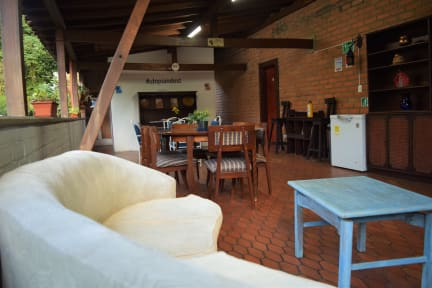 Photos of InMedellin Hostel