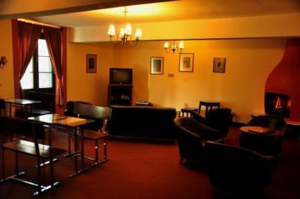Bilder av Arthy's Guesthouse