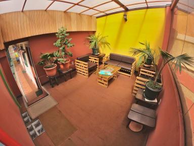 Zdjęcia nagrodzone Arthy's Guesthouse