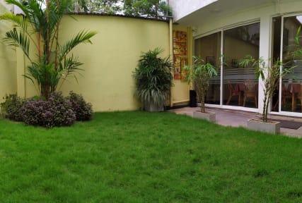Kuvia paikasta: Tropic Inn