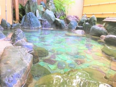 Photos of K's House Hakone