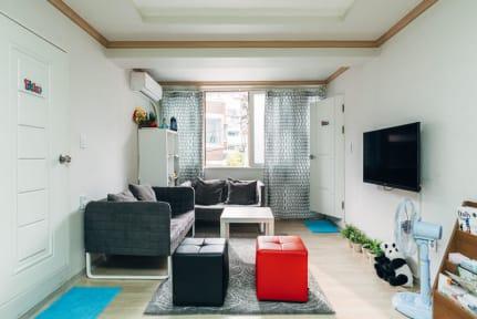 Fotos de 10 Guesthouse