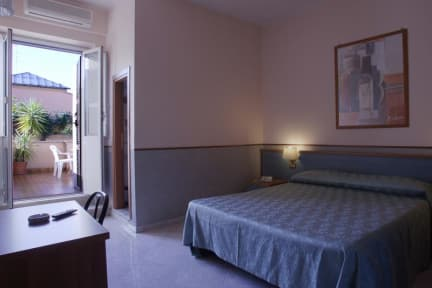 Photos of Hotel Lazzari