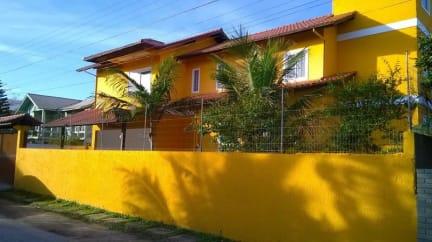 Foto's van Hostel Vila do Sol