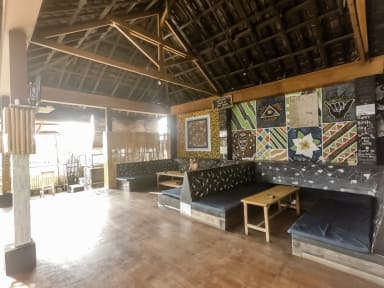 Photos of Bali Green Hostel