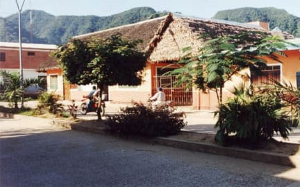 Photos of Los Tucanes de Rurre