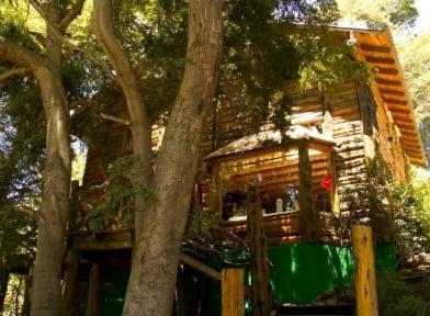 Kuvia paikasta: Fortaleza Hostel Bariloche